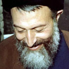 Beheshti5