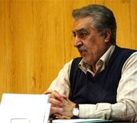Dr.Mohammadkhan