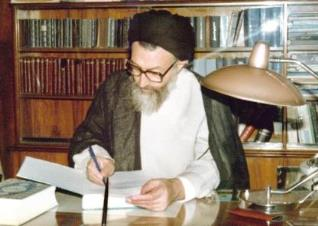 beheshti3