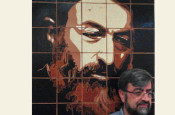 bonyad-beheshti