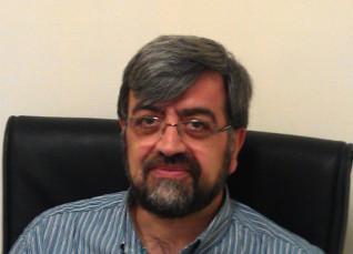 dr-alireza-beheshti