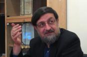 dr-mohammadreza