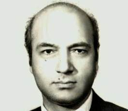 dr-shariati-1