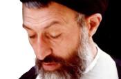 beheshti---