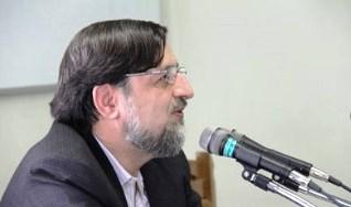 beheshti-11-3-90-04