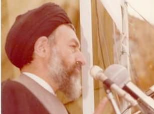 beheshti-01