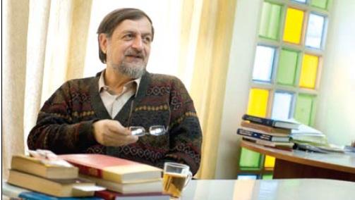 m-beheshti