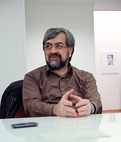 dr.a.beheshti