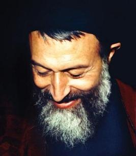 d-beheshti1