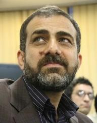علیرضا-بهشتی-شیرازی2