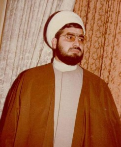 Hassan-Rouhani1