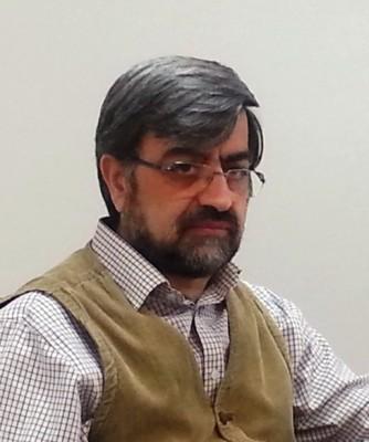 dr-beheshti