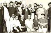 haj-beheshti-kh,sh
