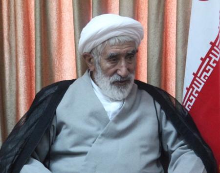 احمداحمدی