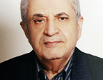 Akrami